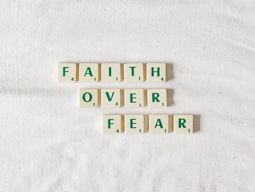 Daily Devotional for September 10