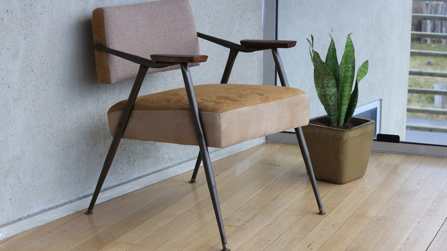 Mobilier made in France : est-il plus solide?