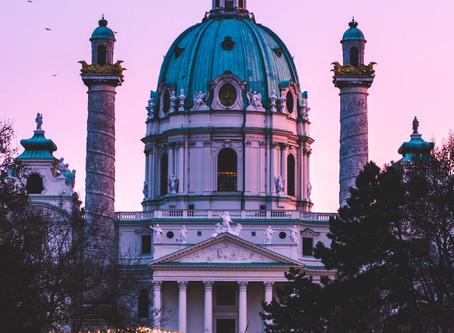 Mercatini di Natale: Vienna da 150€