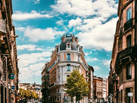 Marché de l'immobilier : Toulouse attire investisseurs et acheteurs, explications
