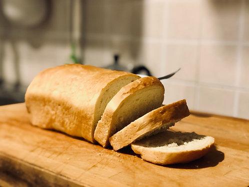 Fresh Bread Melts