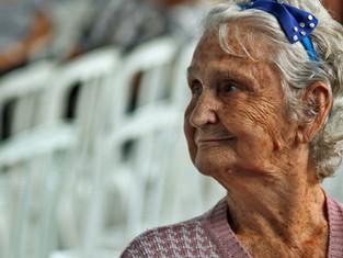 Assisted Living Vs Retirement Community