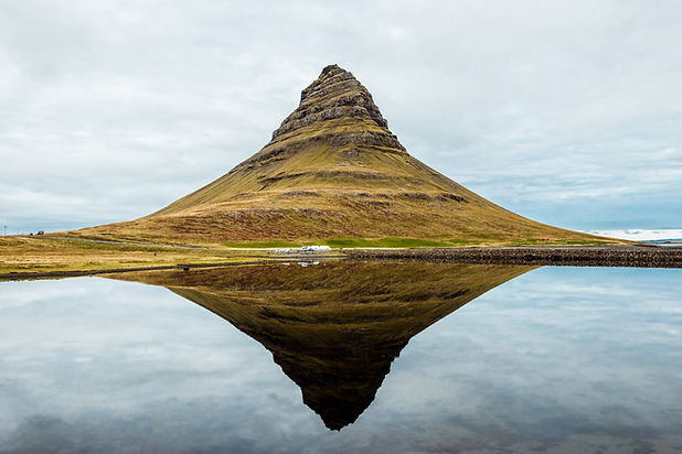 Image by Ivars Krutainis