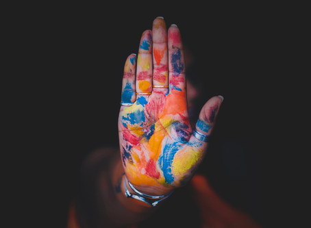 Importance of a Culturally Competent therapist