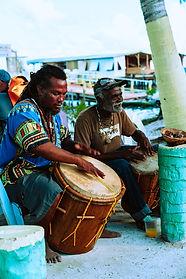 Belice, pueblo de Belice, gente Image by Meritt Thomas