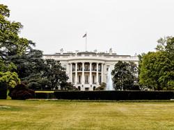 The estate tax still exists, Mr. President
