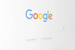 עולם התוספים של שאלוני גוגל