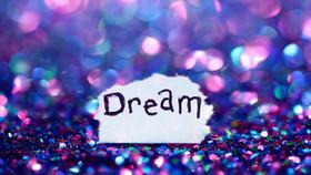Living your dream…