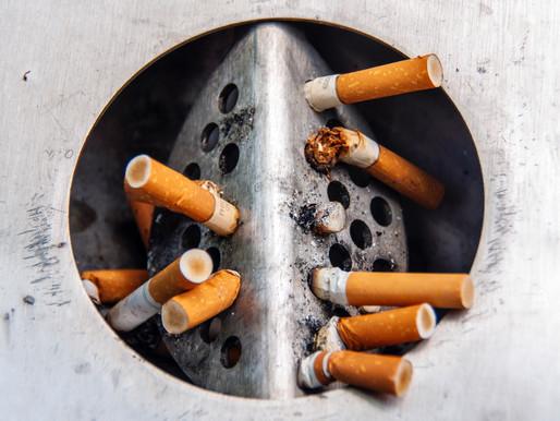 Siaran Pers   Perlunya Penyederhanaan Tier Tarif Cukai Untuk Tekan Konsumsi Rokok