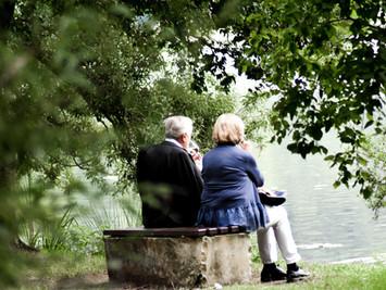 Reflexões que você deve ter ao estar um relacionamento amoroso