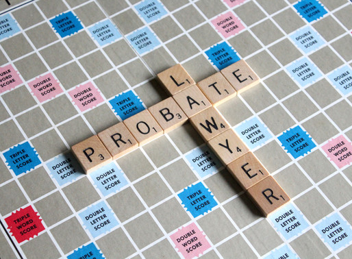 The Top Ways to Avoid Probate