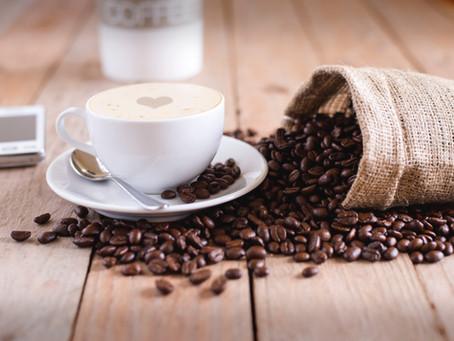 Comment remplacer mon café du matin et le faut-il vraiment ?