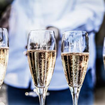 Champagne JM Sélèque