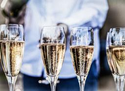 De Champagnestreek