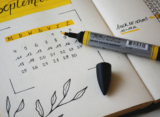 Which date won't you find in your calendar?