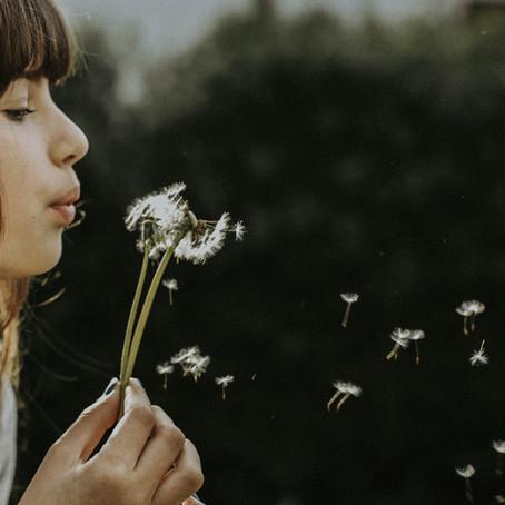 Não lamente em momentos de dificuldade: a vida acontece por você e não para você