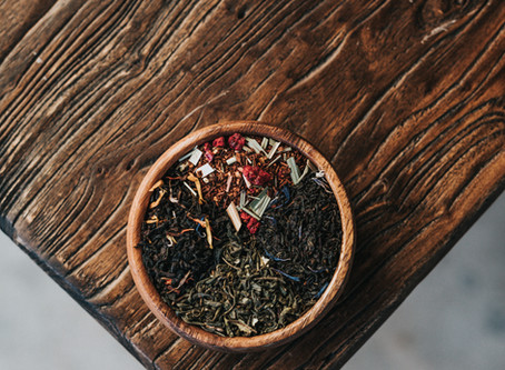 The must-knows about Ayurvedic medicine