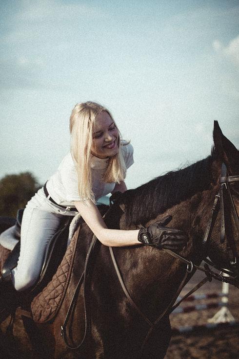 Image by Oksana Kurochkina