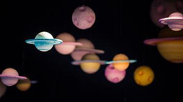 Image by David Menidrey