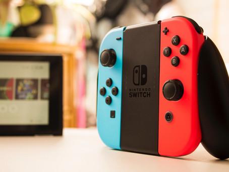 7 great Nintendo Switch accessories under 15 dollars