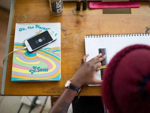 Hari Pendidikan Nasional, Peningkatan Literasi Digital untuk Tambah Efektivitas Online Learning