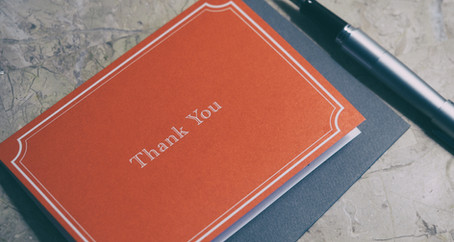 3 Important Benefits of Employee Recognition