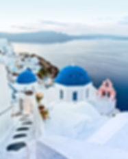Greece - At Blaycation Travel, we create extraordinary travel adventures designed to enrich people's lives. We can help you to uncover your Ultimate bucket list experiences and create them especially for you. We are Experts in Tailor-Made Luxury Travel and Unique sustainable Road Trip Journeys.