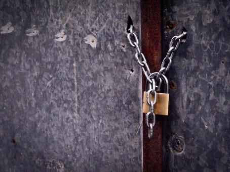 How To Improve Your PasswordHygiene