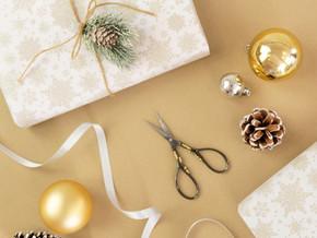 The AOTF 2020 Gift List