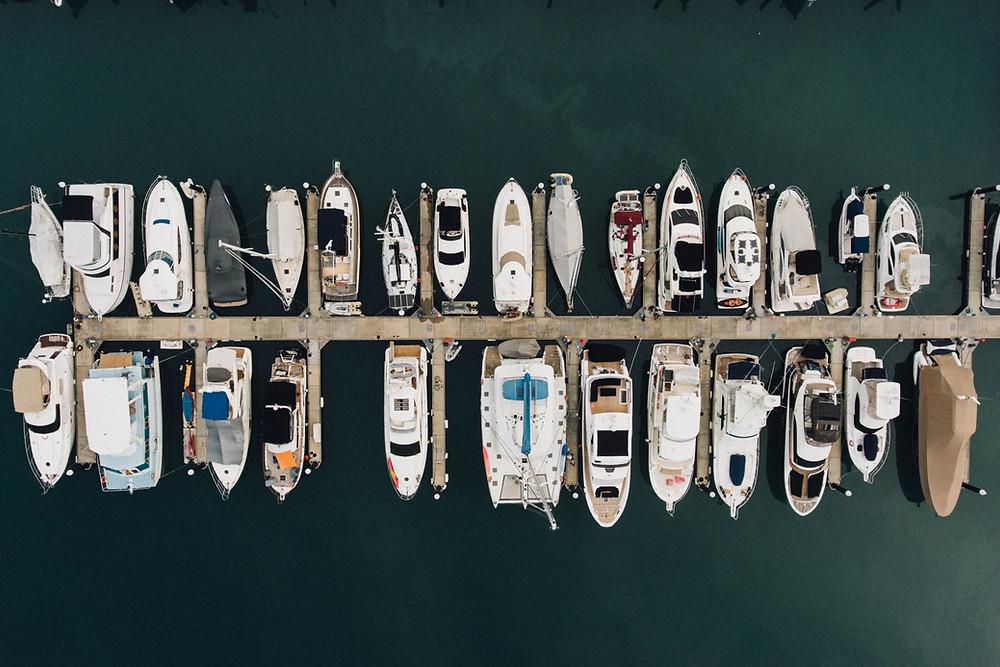 Boat Insurance Greenwood Indiana