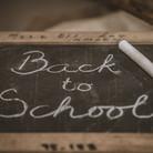 Willkommen im neuen Schuljahr 2020/2021!