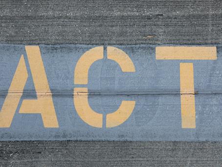 Digital Services Act: ambitieus voor online ondernemingen