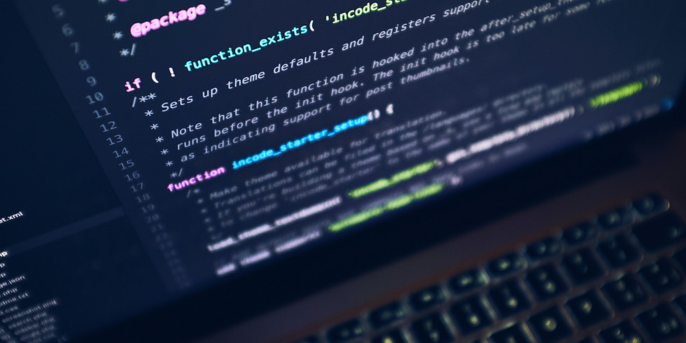 OpenPath Cloud-Based Access Control