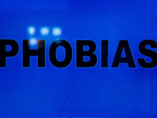 What Makes Phobias Different From Panic Disorders, Psychologically?