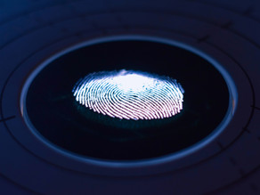 Biometric Breach Exposes Fingerprints, Facial Data And Personal Info