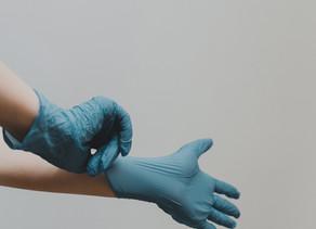 Nitrile Gloves Market & Global Trends in 2020