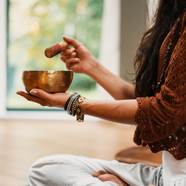 How To Use Guided Meditations For Travel