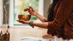 Bilan du challenge méditer au quotidien de décembre!
