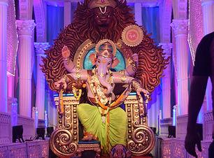 Image by 360 Ganesh