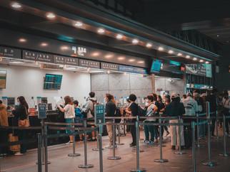 因疫情长期滞留海外的美国绿卡持有人,此次入境美国时应做好怎样的准备?