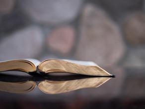 In Defense of Mark 16:9-20