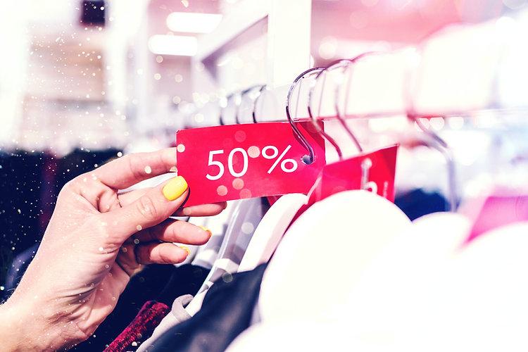 Las más sensuales promociones en lencería femenina las encuentras aquí: Fanaticasensual.com Babydoll - bodys - conjuntos - ligueros - otros
