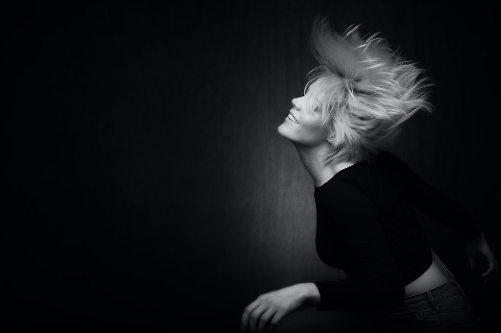 Image by Darius Bashar