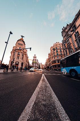 Image by Jordi Moncasi