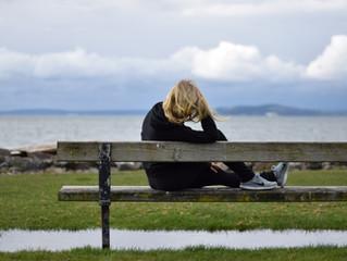 "Midlife ""Reflection"", not Crisis"