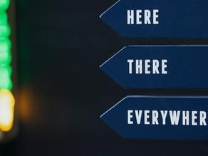 Four Types of Sending Churches: Shotgun Sending Church