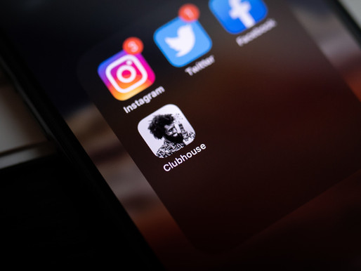 4 Benefits of Taking a Social Media Break