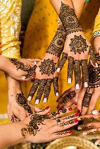 Rohingya Marriage Donation