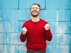 3 stappen naar meer plezier in je werk!