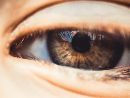 The Need to Know About A Detached Retina